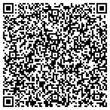 QR-код с контактной информацией организации Объединение Холдинг «Зерно Украины»