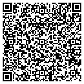 QR-код с контактной информацией организации S-invest2008