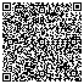"""QR-код с контактной информацией организации ФОП """"Зайченко"""""""
