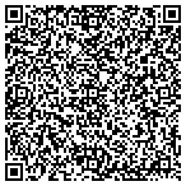 QR-код с контактной информацией организации Щербатюк Елена Владимировна