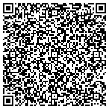 QR-код с контактной информацией организации ЮгЗапчасть, ЧП