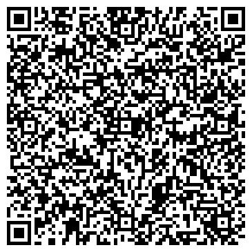 QR-код с контактной информацией организации ПРОФИ-ТРЭЙД