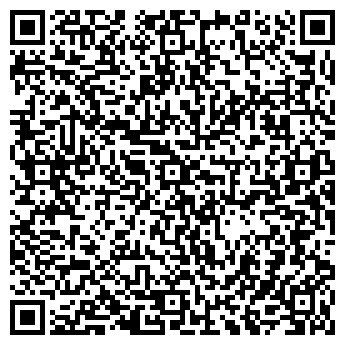 QR-код с контактной информацией организации Тюше Украина, ООО