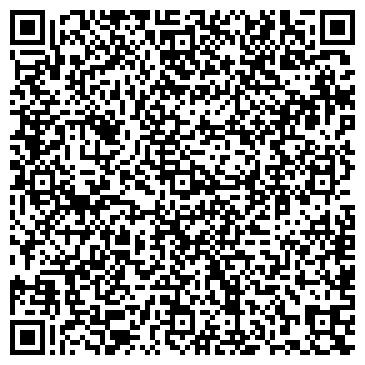 QR-код с контактной информацией организации Объединение Вип продукт Украина