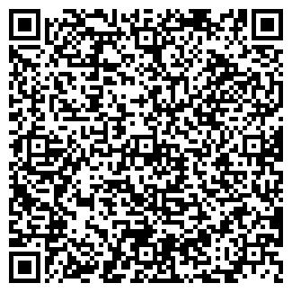 QR-код с контактной информацией организации Стептроник (Steptronic), ООО