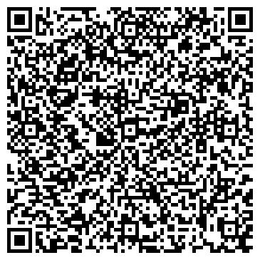 QR-код с контактной информацией организации Техноспецсервис, ЧП