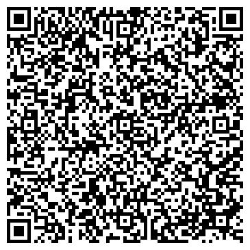 QR-код с контактной информацией организации Чумацьке золото. Смак моря.