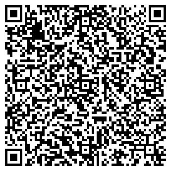 QR-код с контактной информацией организации Частное предприятие ЧП Захарченко О.В.