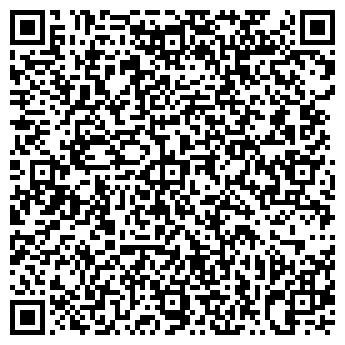 QR-код с контактной информацией организации ЮНИЛОГ-БРОКЕР
