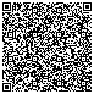 QR-код с контактной информацией организации Агро Інвест Винницкий офис, ООО