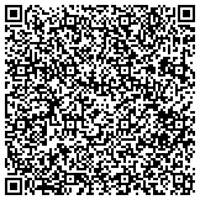 QR-код с контактной информацией организации Украинский Завод Кронид (Радиаторный), ООО