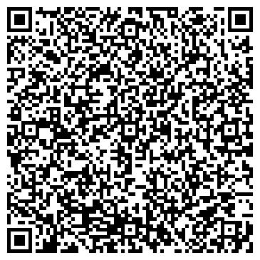 QR-код с контактной информацией организации Смоленцев Вячеслав Палович , СПД