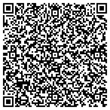 QR-код с контактной информацией организации Агрополис МЧ, ЧП