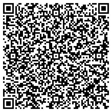 QR-код с контактной информацией организации Завод Алеко, ООО