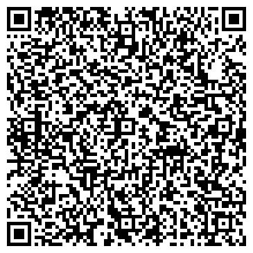 QR-код с контактной информацией организации Малетин, ЧП