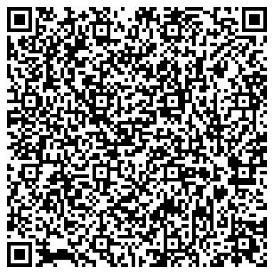 QR-код с контактной информацией организации Компания Пан-Агро (Пантелеев, ЧП)
