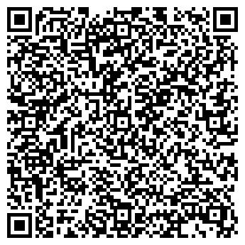 QR-код с контактной информацией организации Ростпродукт, ООО