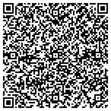 QR-код с контактной информацией организации Самборский ДЕМЗ, ПАО