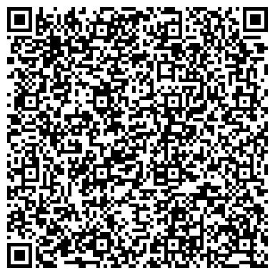 QR-код с контактной информацией организации ДАК-Сервис, ПАО