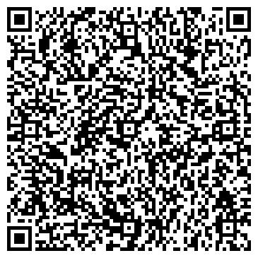 QR-код с контактной информацией организации Агрофильтр, ЧП