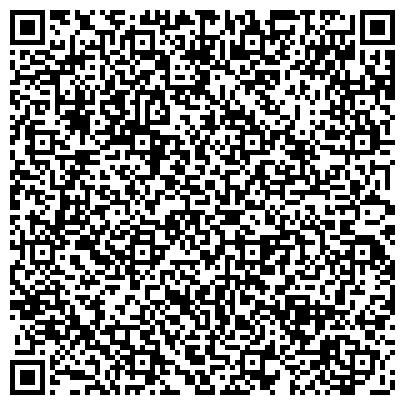 QR-код с контактной информацией организации Петрово агрофирма, ООО