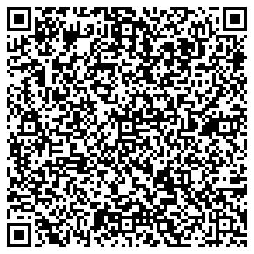 QR-код с контактной информацией организации Агромашцентр, ЧП