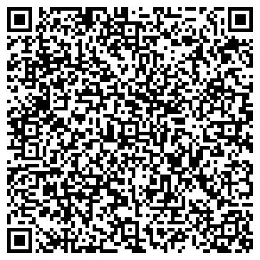 QR-код с контактной информацией организации Агротехснаб, агрофирма ООО