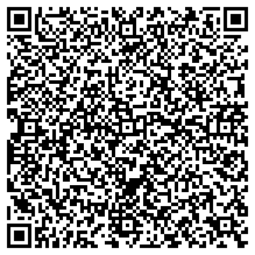 QR-код с контактной информацией организации Кривбассэлит, ЧП