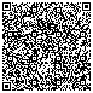 QR-код с контактной информацией организации Энмаш лтд, ЧП