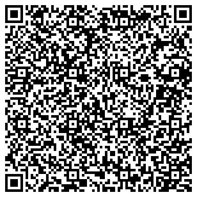 QR-код с контактной информацией организации Автоспецкопмлектсервис-Украина, ООО