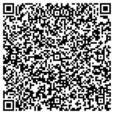 QR-код с контактной информацией организации Зубрицкая Н.В., СПД