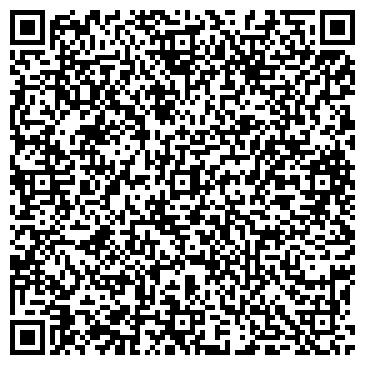 QR-код с контактной информацией организации Бобро А.Н., ЧП
