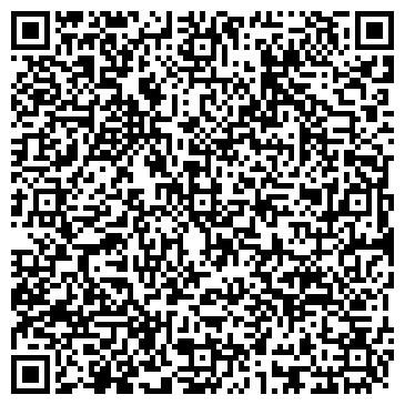 QR-код с контактной информацией организации Лукашенко В.Б., СПД