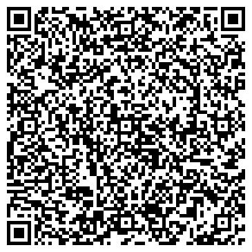 QR-код с контактной информацией организации Агро-Трак Синтез, ЧП