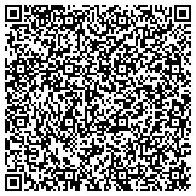 QR-код с контактной информацией организации ТОРГОВО-ПРОМЫШЛЕННАЯ БАЗА Вєдрусси,ЧП