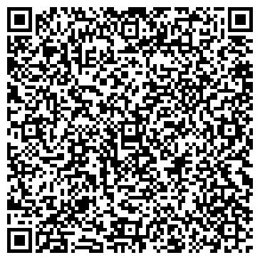 QR-код с контактной информацией организации Грузовичок,ЧП
