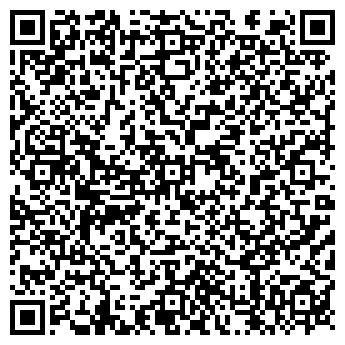 QR-код с контактной информацией организации СПЕКТР ТТК