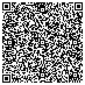 QR-код с контактной информацией организации Агро Юг, ООО