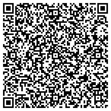 QR-код с контактной информацией организации Автополив-Гарант, ООО