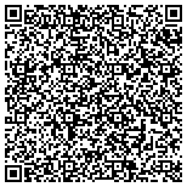 QR-код с контактной информацией организации Автотехцентр 2, Первый Киевский филиал, ООО