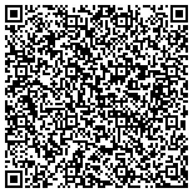 QR-код с контактной информацией организации ЮМ-Агротехсервис, ООО