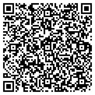 QR-код с контактной информацией организации Грандпостач, ООО