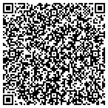 QR-код с контактной информацией организации ГОЛИЦЫНО-ИНСТРУМЕНТЫ