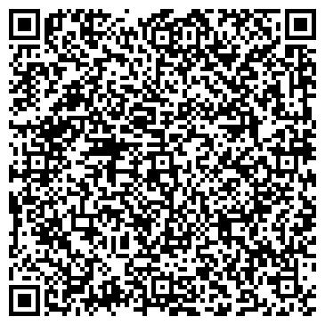 QR-код с контактной информацией организации Устымчик М.В., СПД