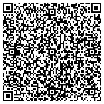 QR-код с контактной информацией организации Роял арс трейд, ООО