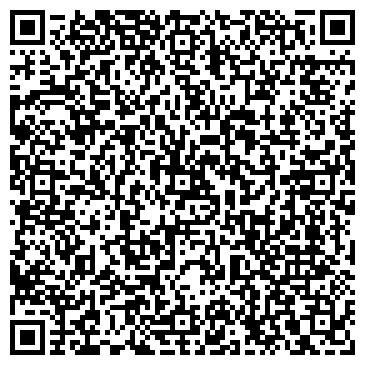 QR-код с контактной информацией организации Авто Харьков, ООО