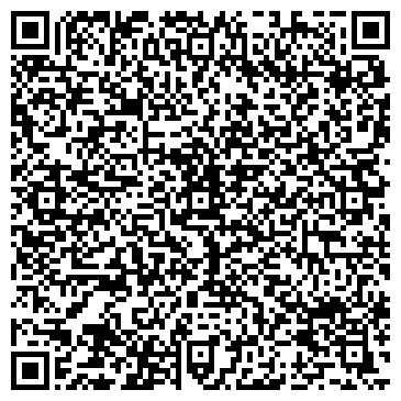 QR-код с контактной информацией организации РВД-99, ЧП