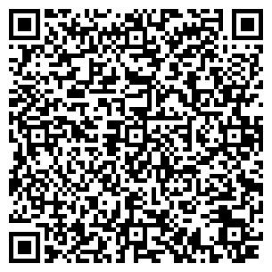 QR-код с контактной информацией организации Агрошина, ООО