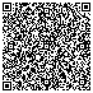 QR-код с контактной информацией организации Мосенз М.В., СПД