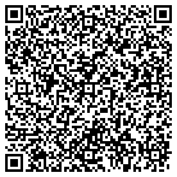 QR-код с контактной информацией организации Корниенко, СПД